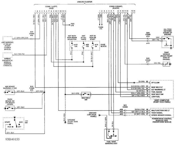 diagram pioneer deh p8300ub wiring diagram full version hd