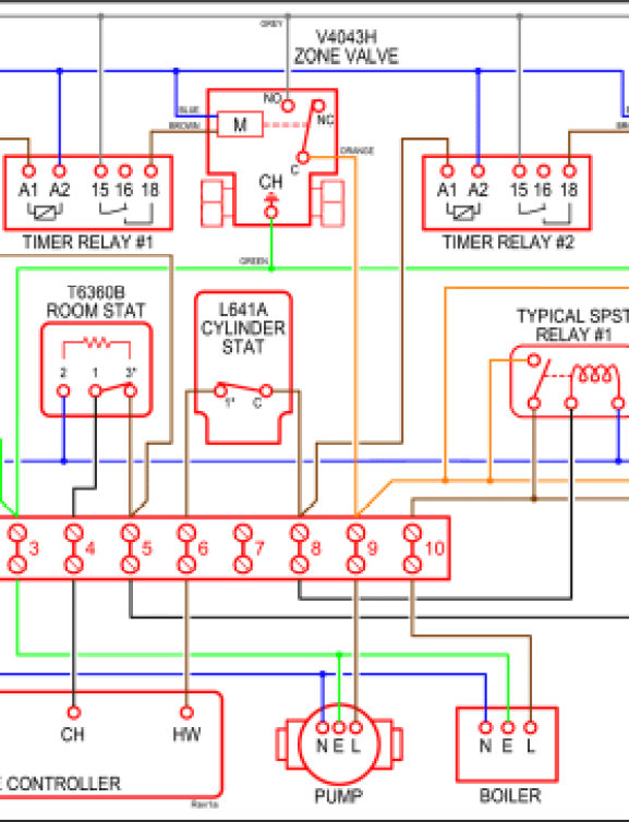 diagram wiring diagram for pioneer deh x3500ui full version