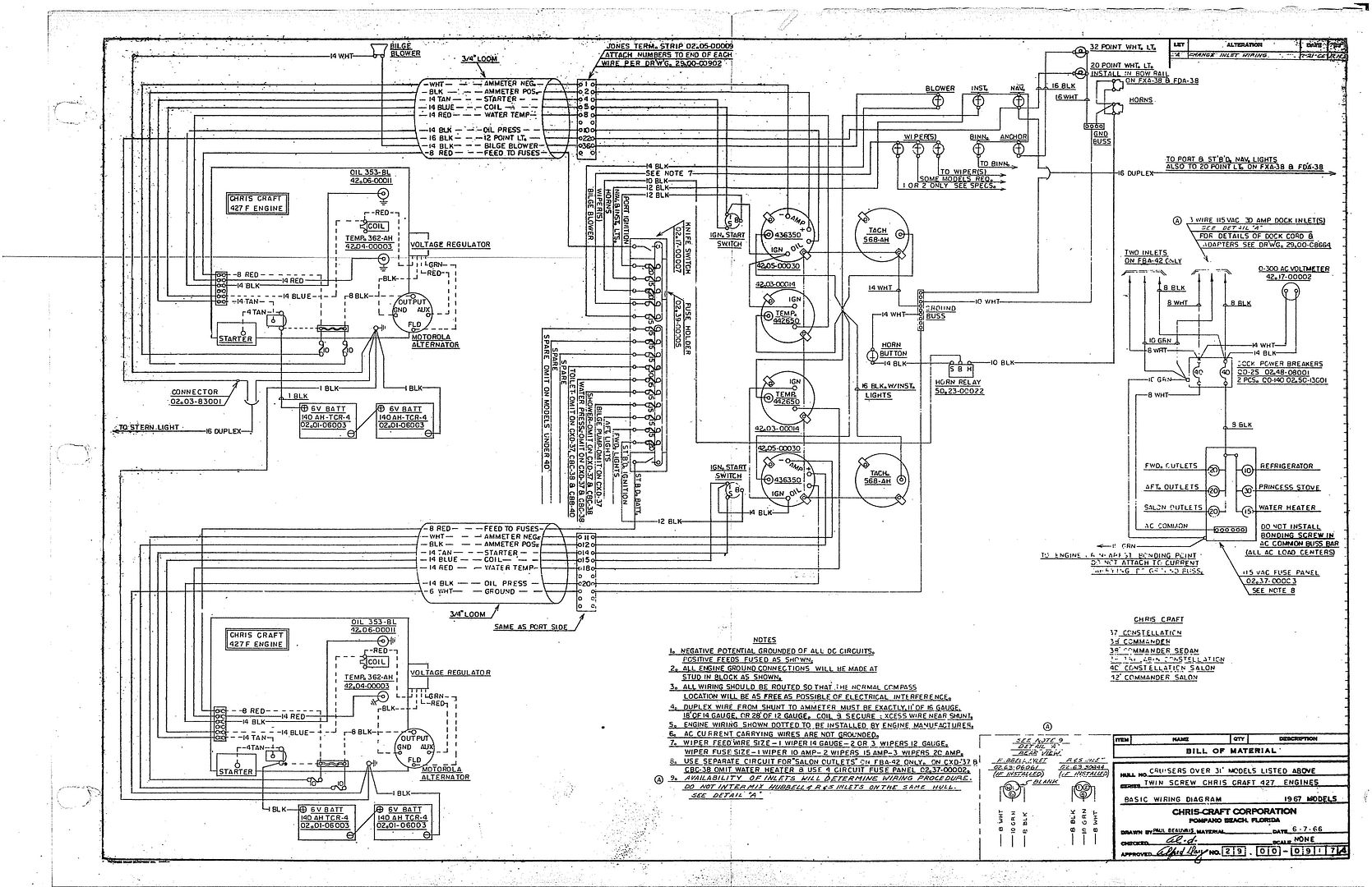 Power Commander Quick Shifter Wiring Diagram