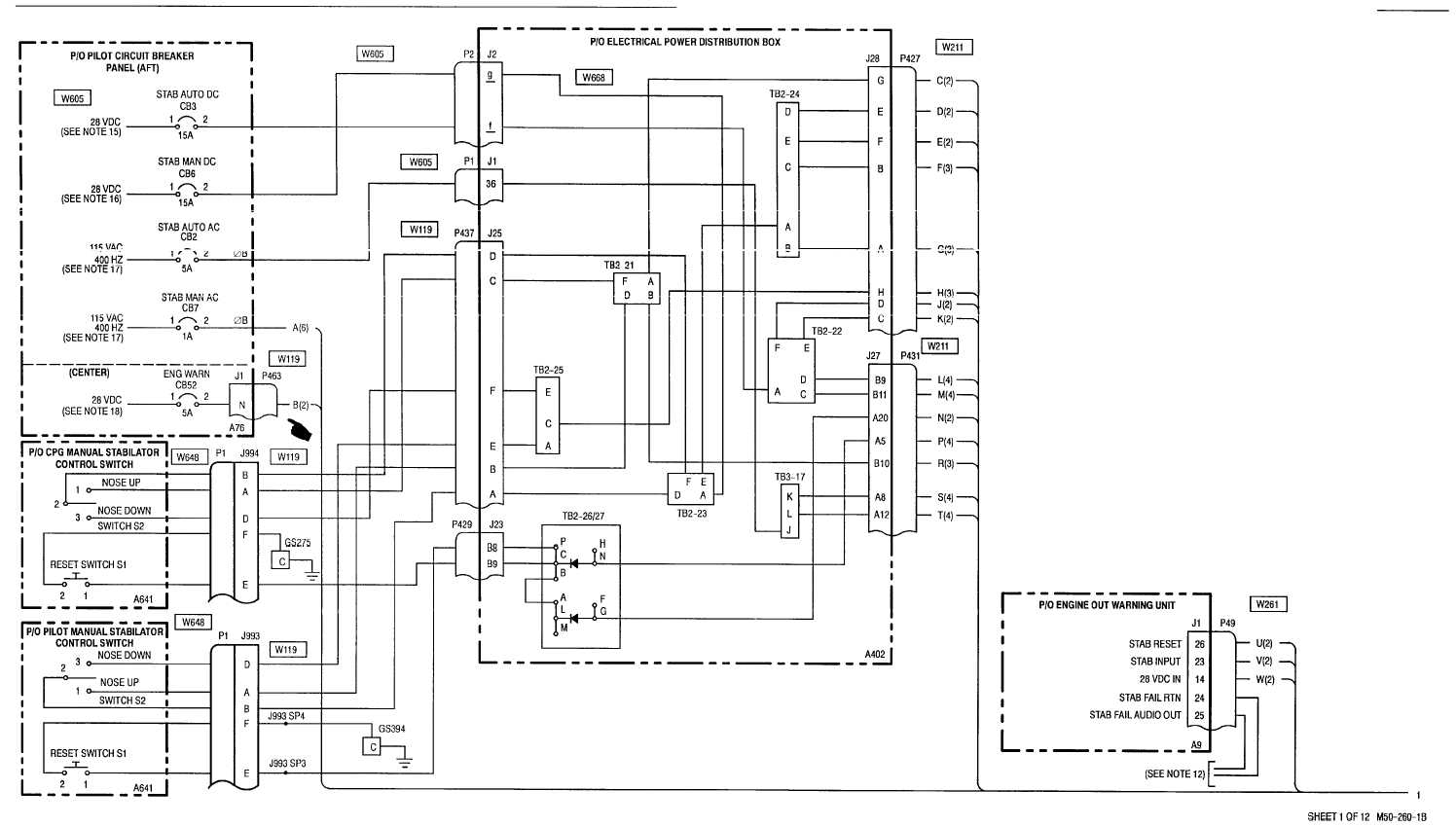 1 Ohm Dual Coil Subwoofer Wiring Diagram