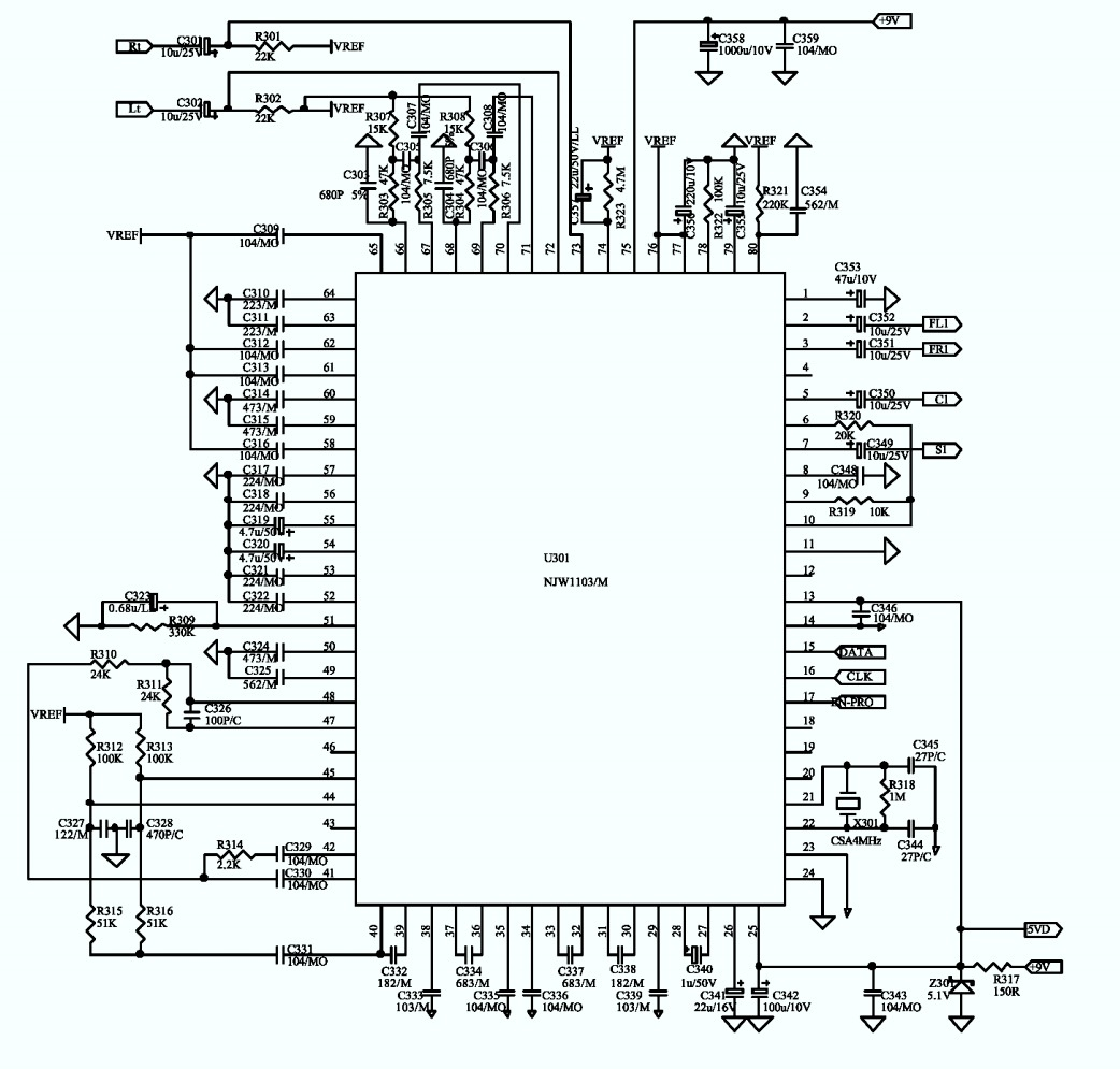 Rescue 120v 1 2 Hp Wiring Diagram