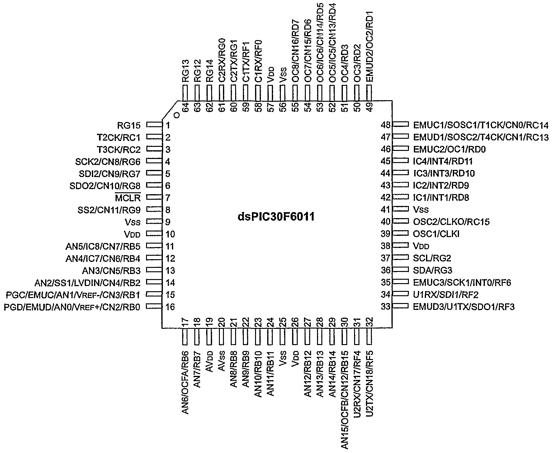 Rg14 To Rg9 Wiring Diagram