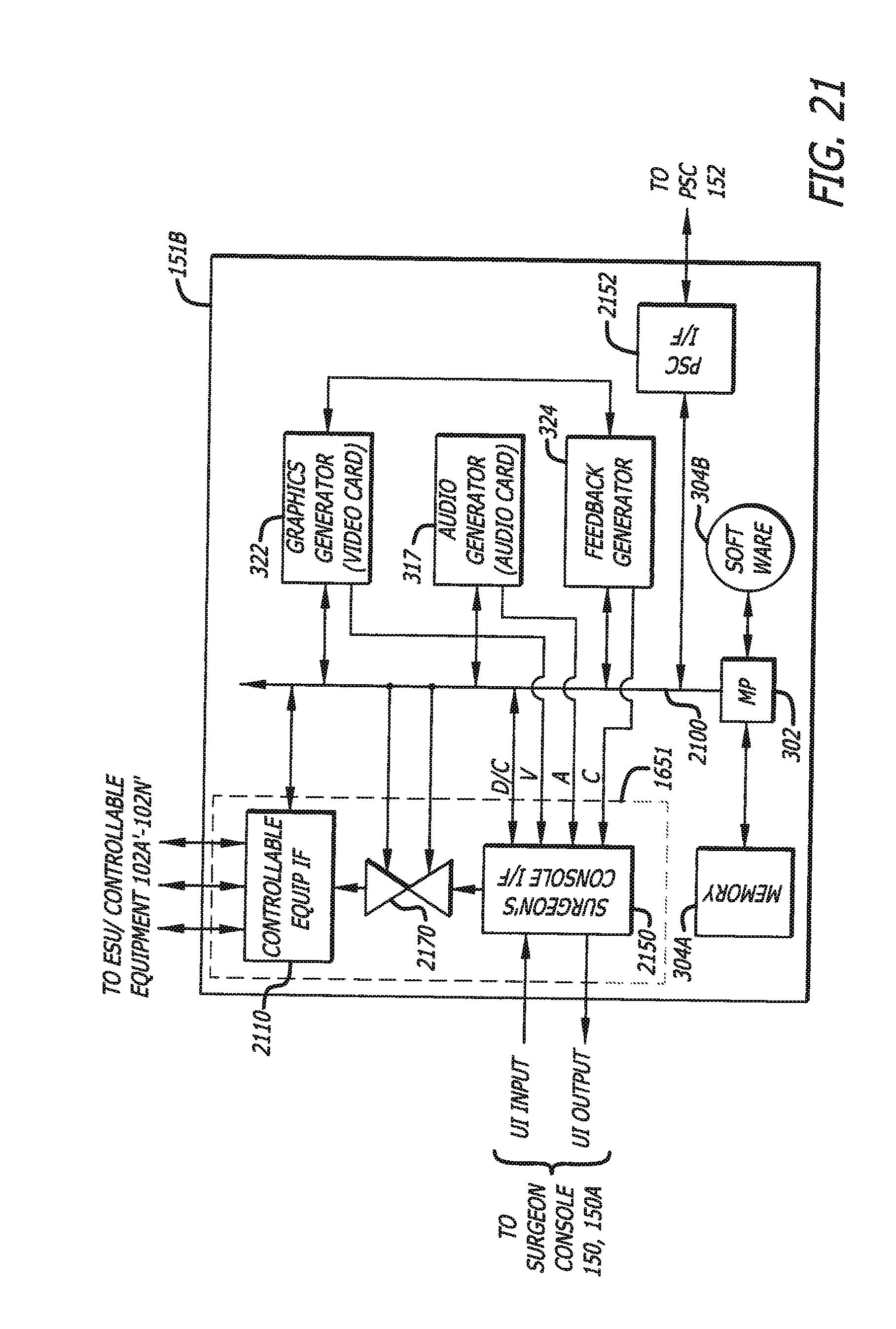 Royce 1 648 Mic Wiring Diagram