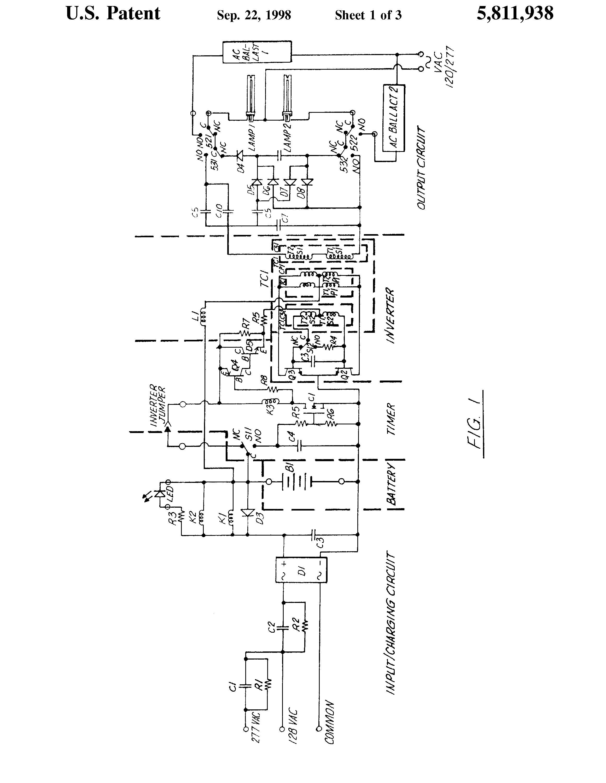 Scosche Slc4 Line Out Converter Wiring Diagram