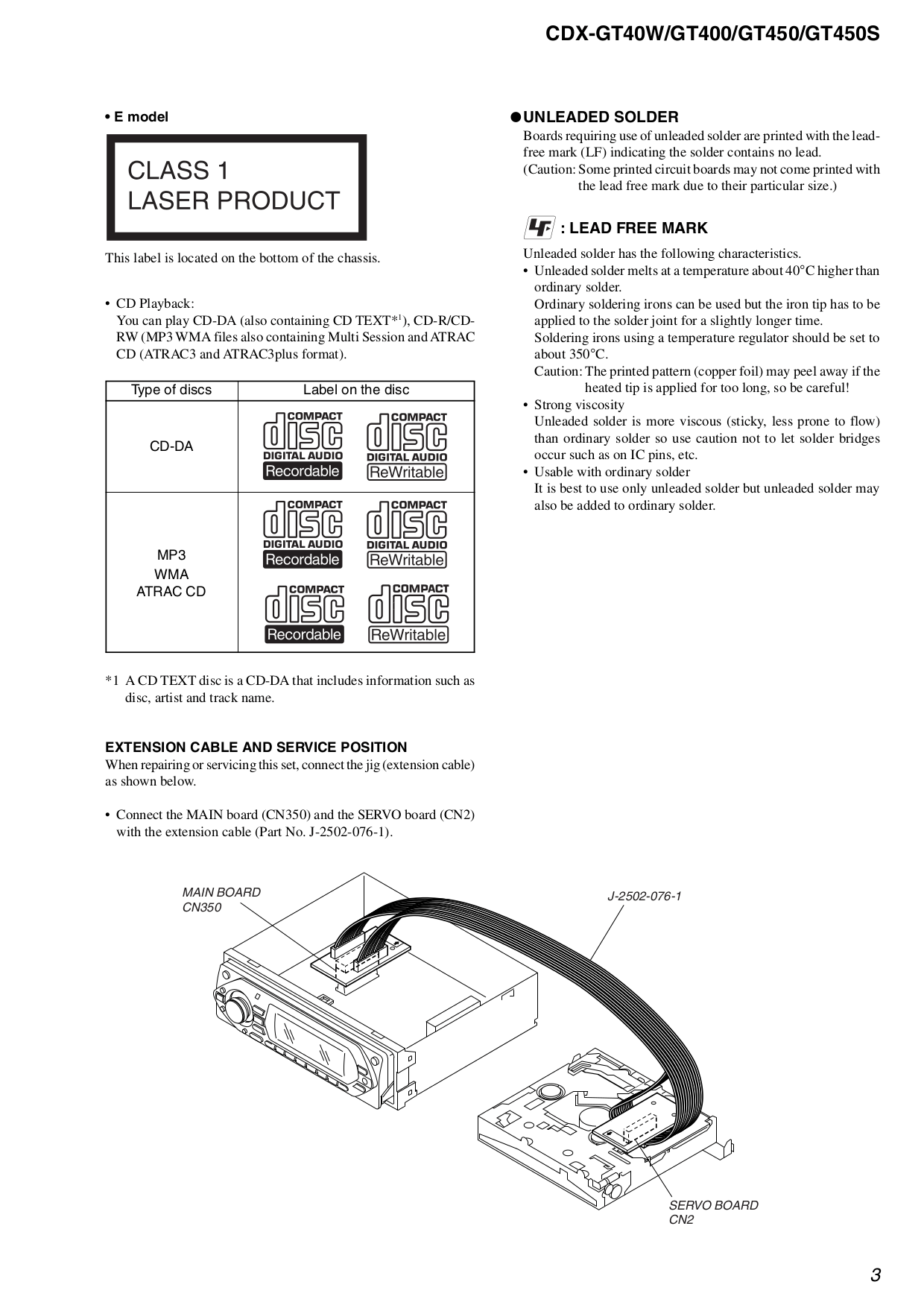 Sony Cdx-Gt565Up Wiring Diagram from i2.wp.com