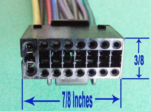 diagram kenwood ddx 371 wiring diagram stereo full version