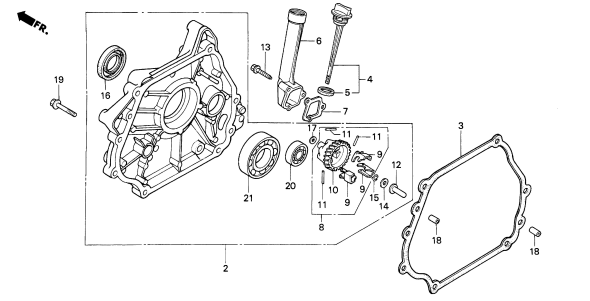 Street Light Photocell Wiring Diagram