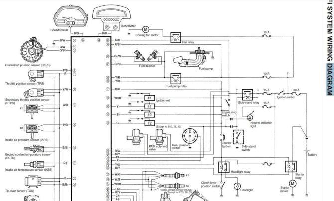diagram suzuki m109r diagram full version hd quality m109r