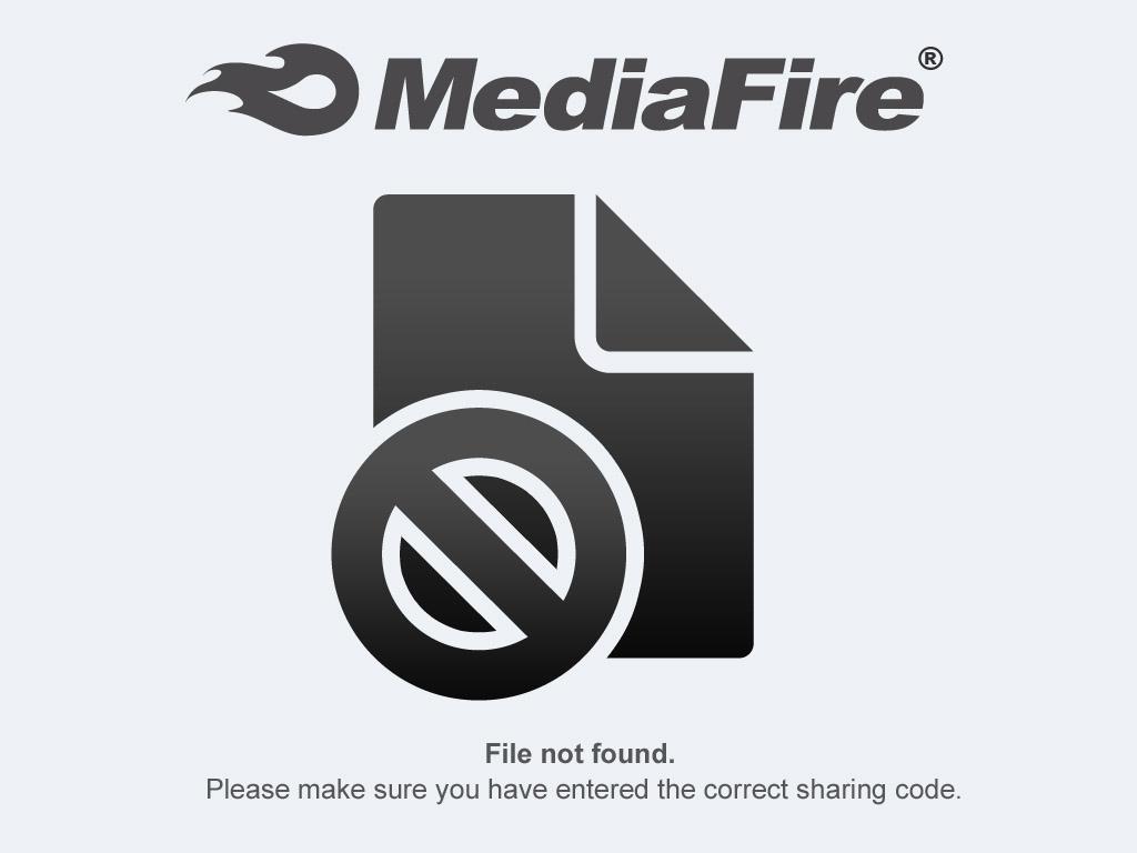 Suzuki Vitara Power Door Lock Motor Wiring Diagram