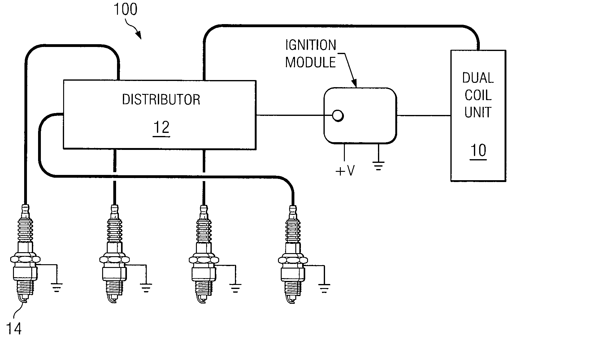 1 Ohm Subwoofer Wiring Diagrams