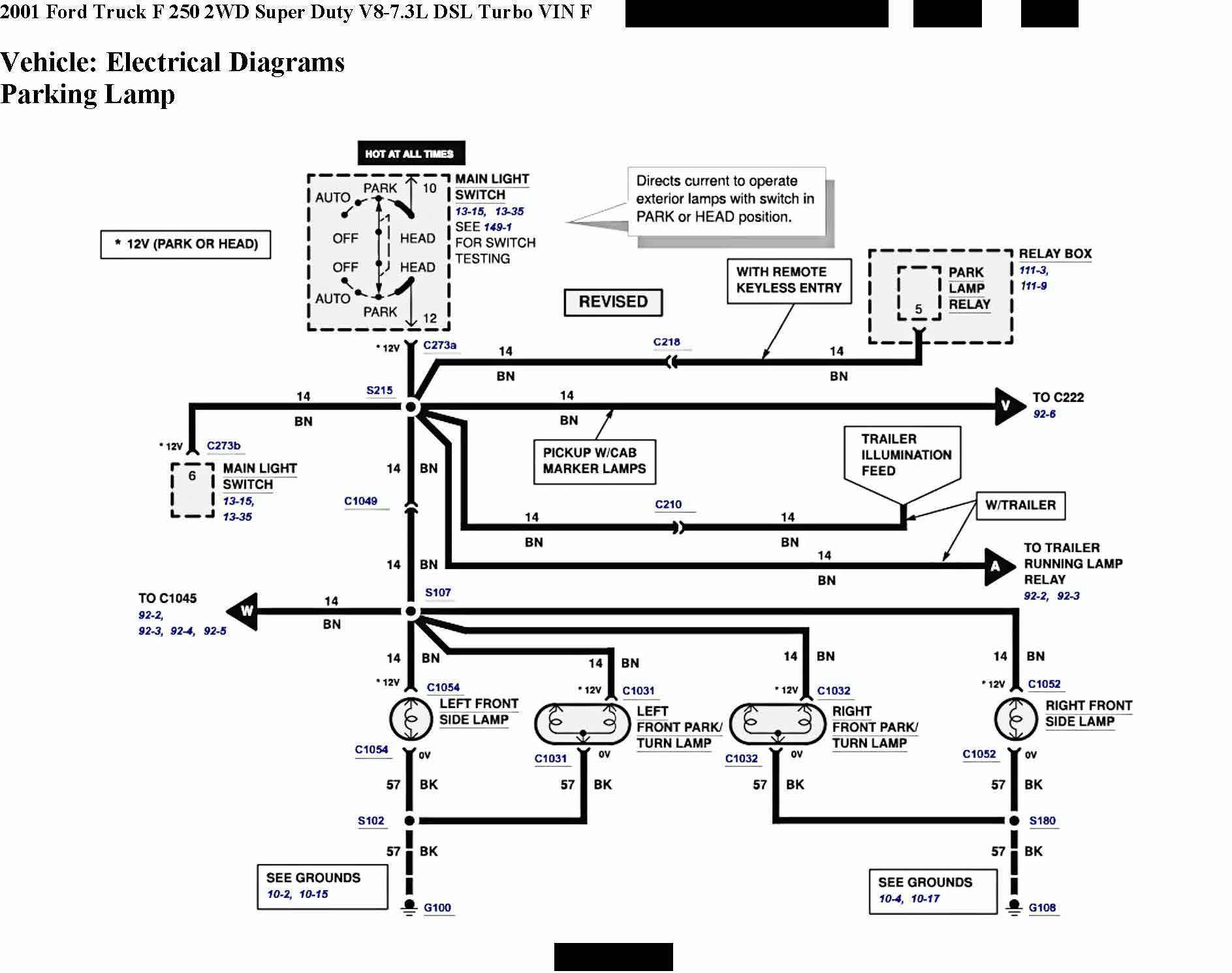 Taotao At125d Wiring Diagram