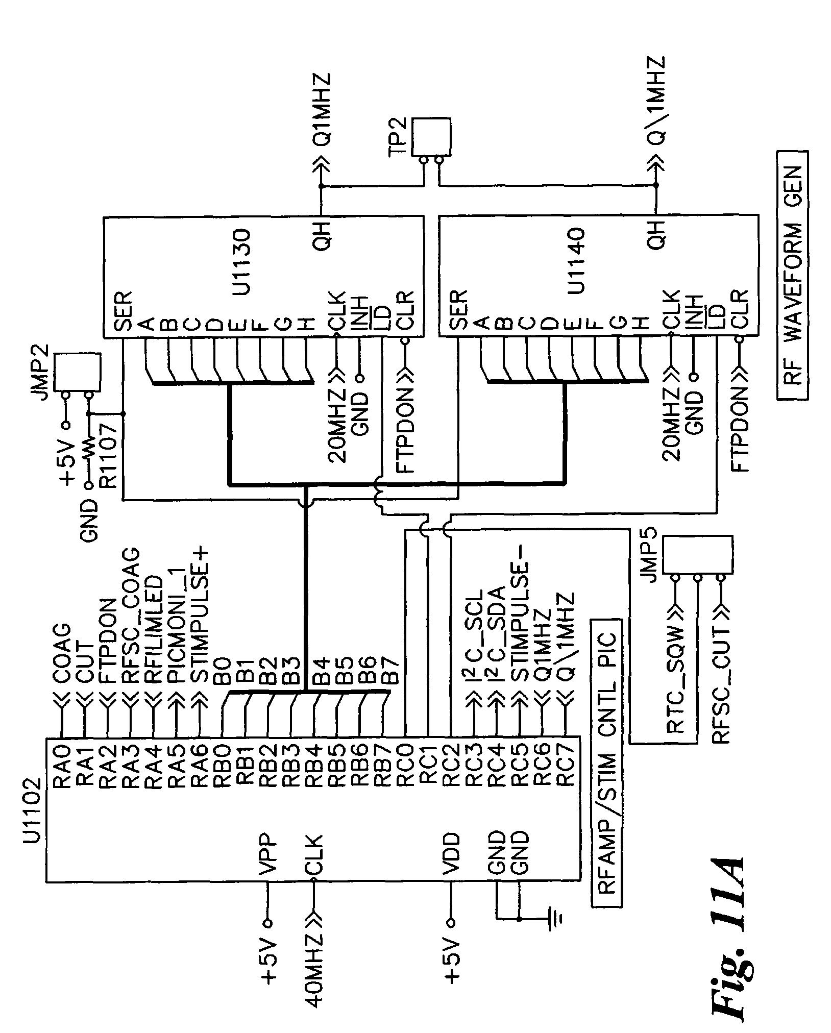Taylor B741 Wiring Diagram