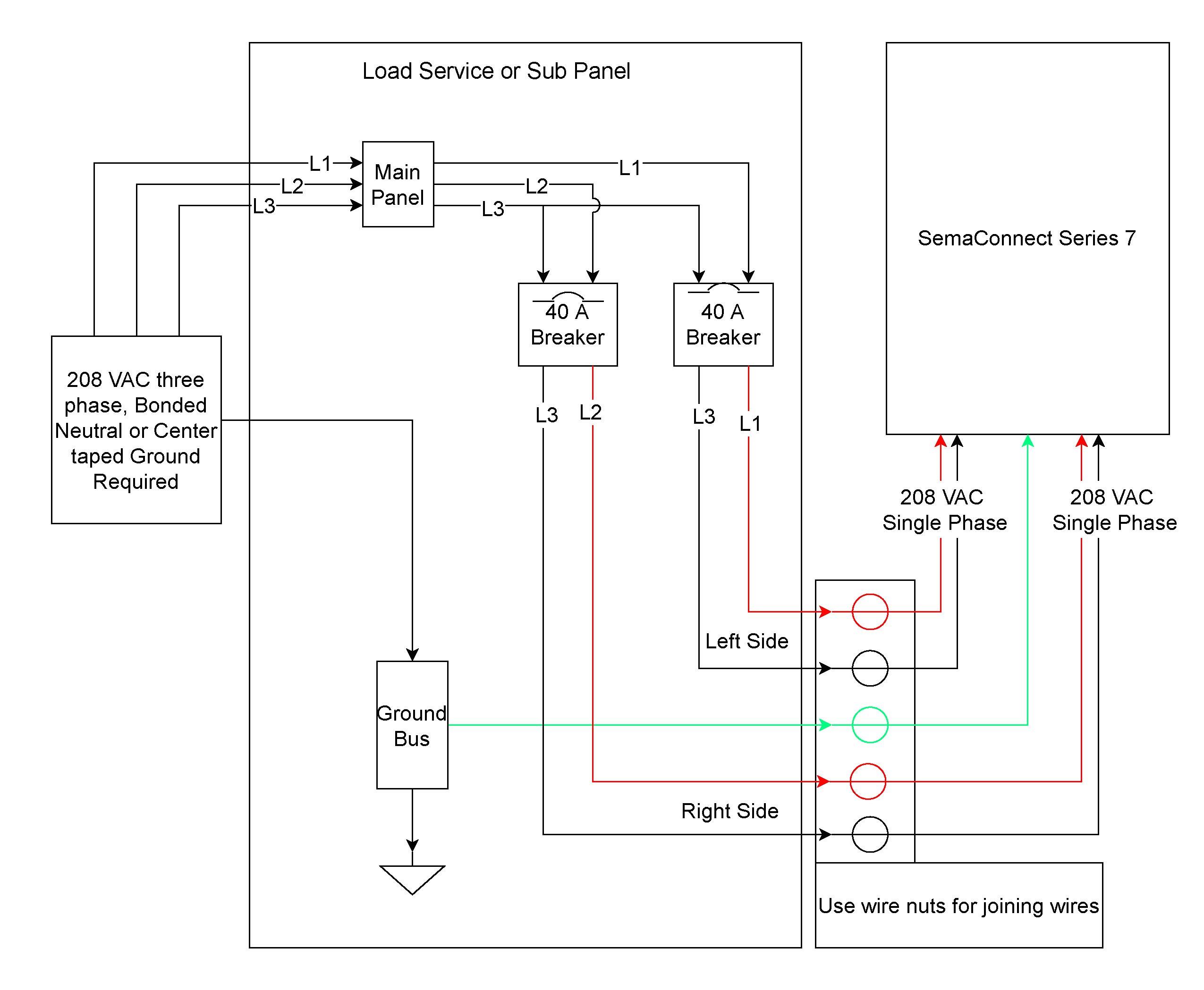 True T 49f Wiring Diagram