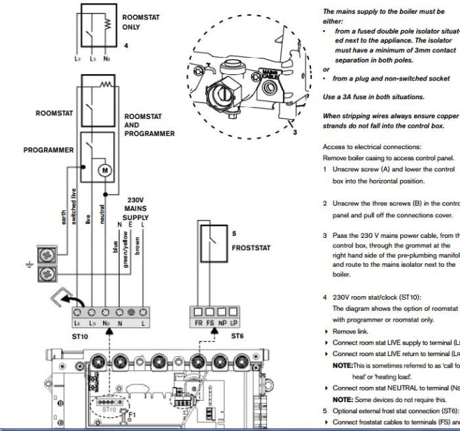 diagram taco 3 wire zone valve wiring diagram full quality