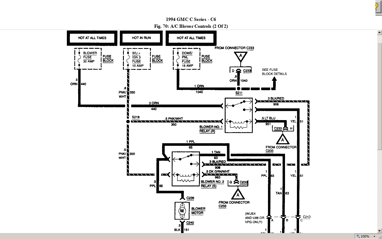 ☑ 1990 gmc 3500 wiring diagram hd quality ☑ marketing-diagram .twirlinglucca.it  diagram database - twirlinglucca.it