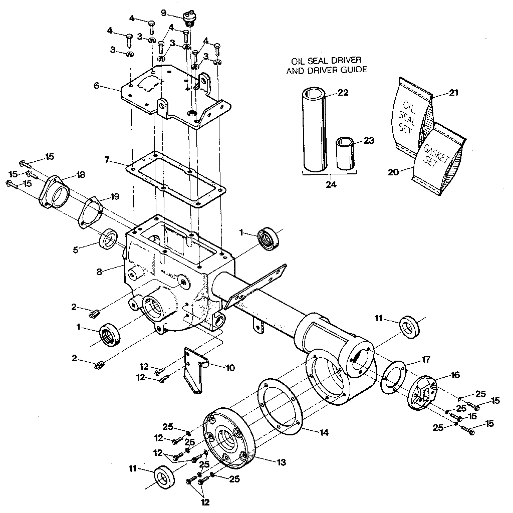 Wiring Diagram For Troy Built Pony Model 13an77tg766