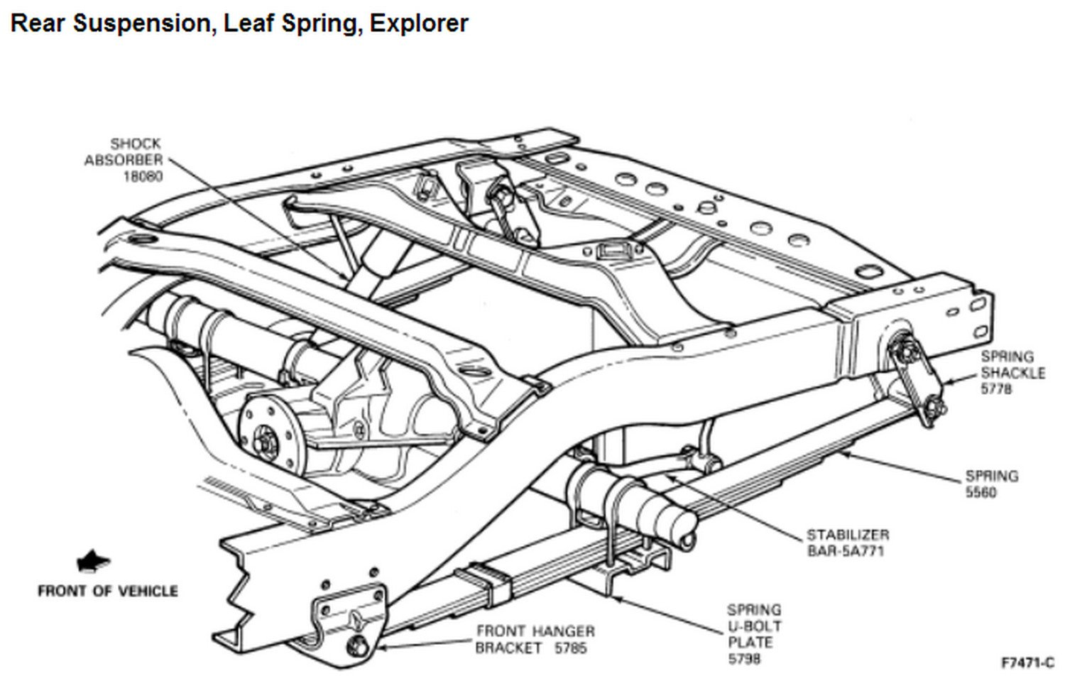 Super Duty Mirror Wiring Diagram