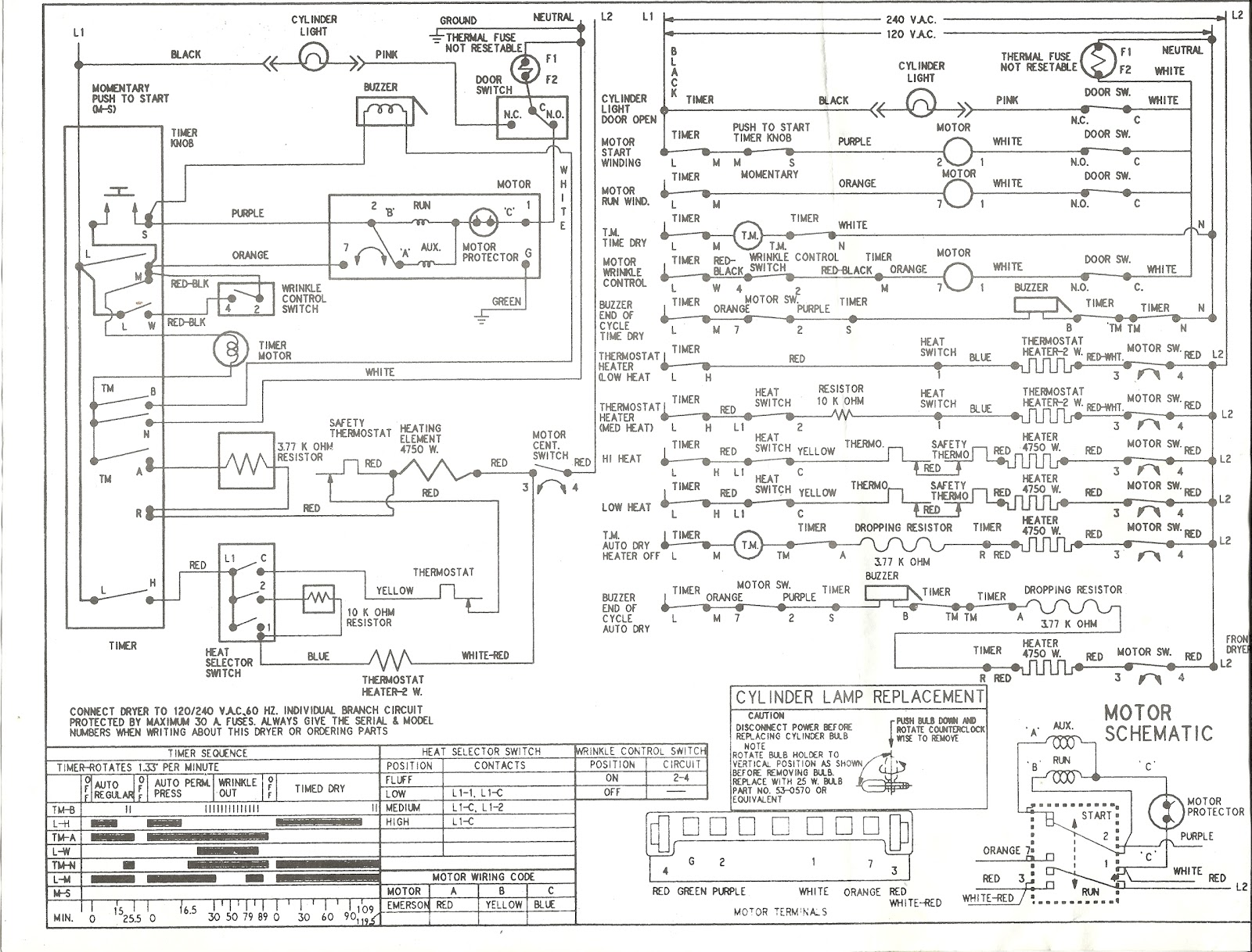 Wiring Diagram For Ge Oven Model Number Jckp16gs 1