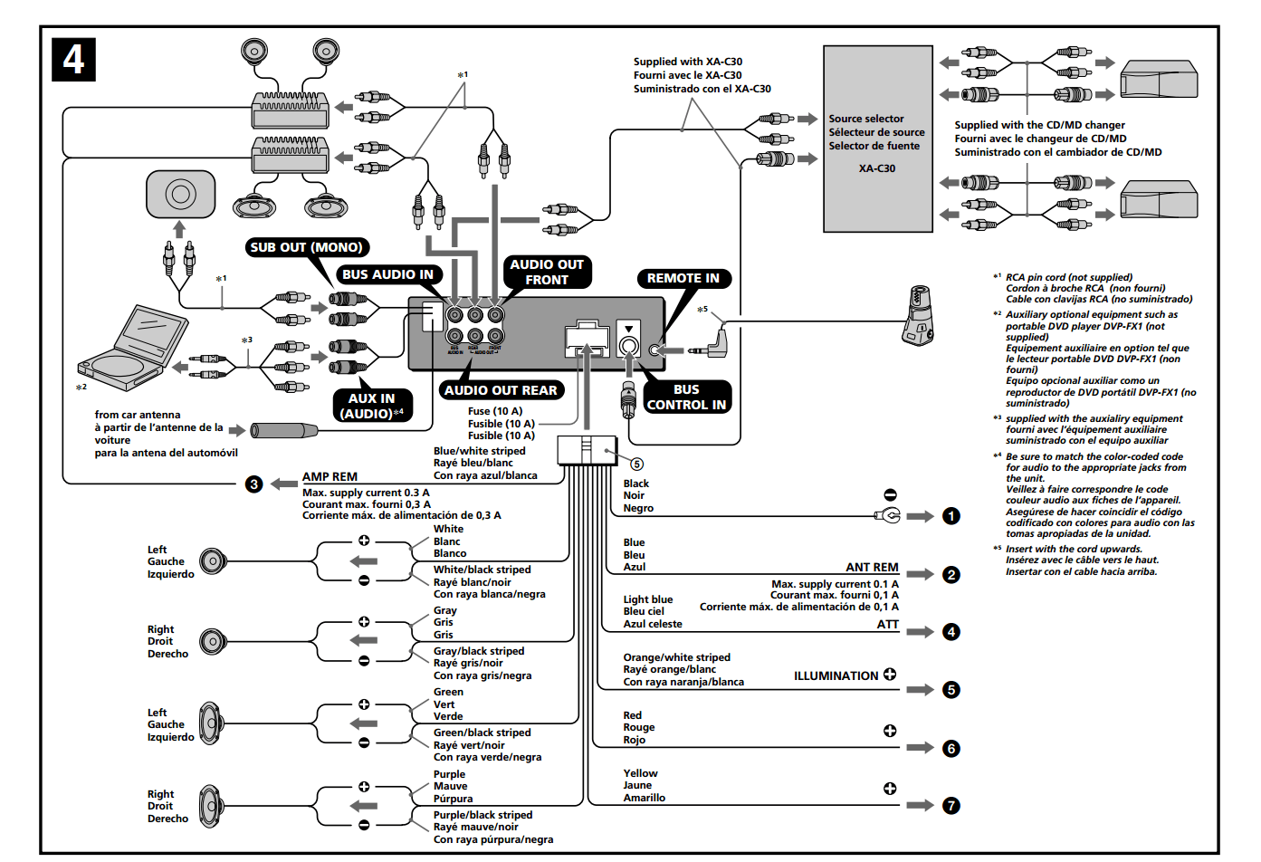 Wiring Diagram On A 25 10 Kawasaki Mule Thermostat System