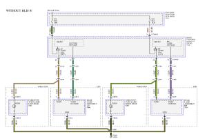 Wiring Diagram Tgb Hor 90cc Atv