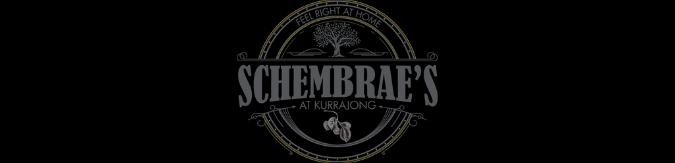 Schembraes at Kurrajong