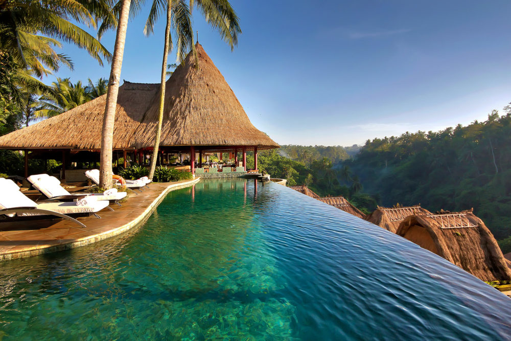 Tourist Visa Requirements For Indonesia Guidelines