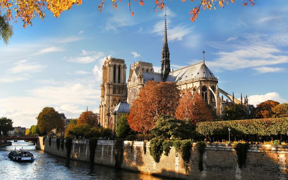 top 10 places to visit in france schengen visa schengen travel