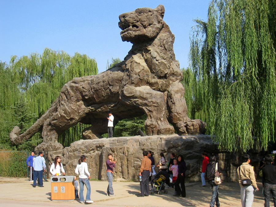 Top Places To Visit In Beijing China Travel Tour Schengen - 10 must see attractions in beijing
