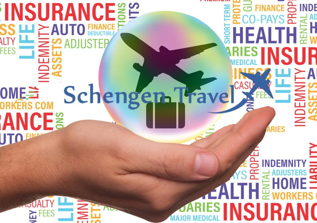 Top Tips in Selecting the Best Travel Medical Insurance