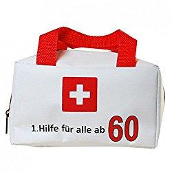 Geschenke 40 Geburtstag Frau Lustig Lustigegeschenke In 2020