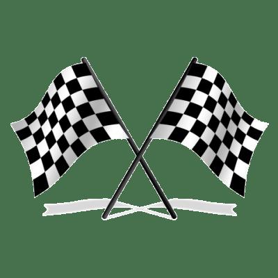 Arrive and Drive arrangement Schepers Racing Heusden/Zolder