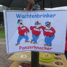 Dammer Karnevalszug, 26 02 17_0464 (132)