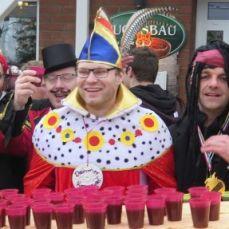 Dammer Karnevalszug, 26 02 17_0464 (207)