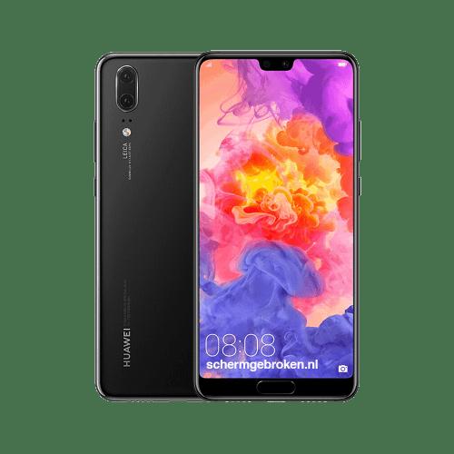 Huawei P20 Reparatie