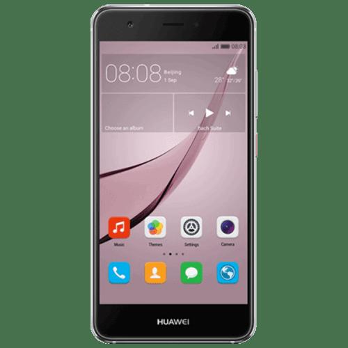 Huawei Nova Reparatie