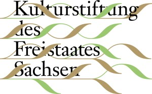 Kulturstiftung Sachsen fördert Scheune Akademie Songcamp
