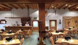 scheunen-cafe lammert 4