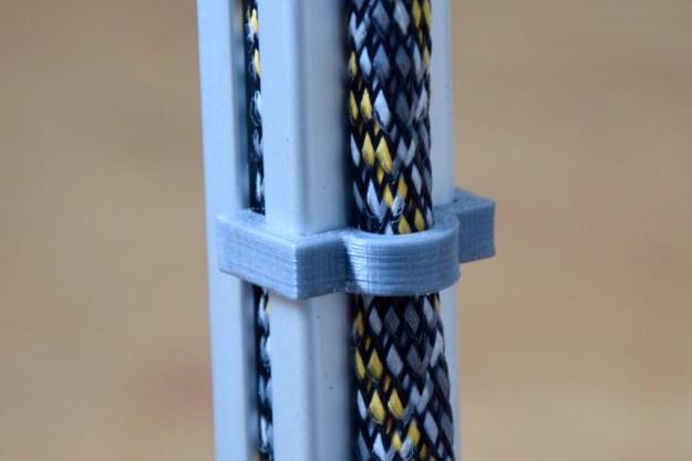 cable_clip_5mm_L