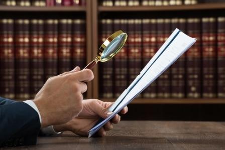 Gerichtliche Überprüfbarkeit Schiedsspruch