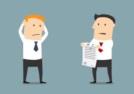 Zulässigkeit Schiedsklausel im Hinblick auf Schiedsgerichtsverfahren / arbitration