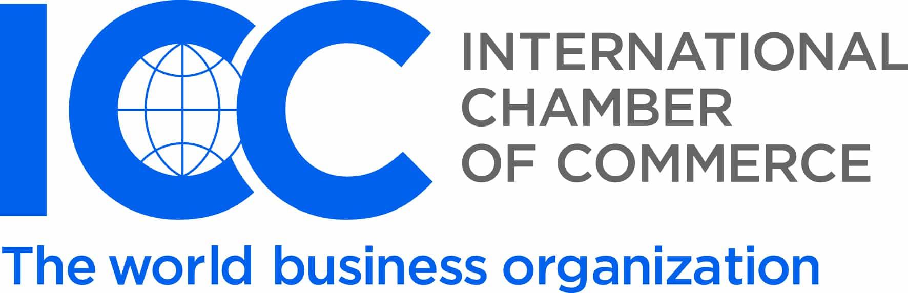 ICC Anbieter von Schiedsgerichtsverfahren / arbitration