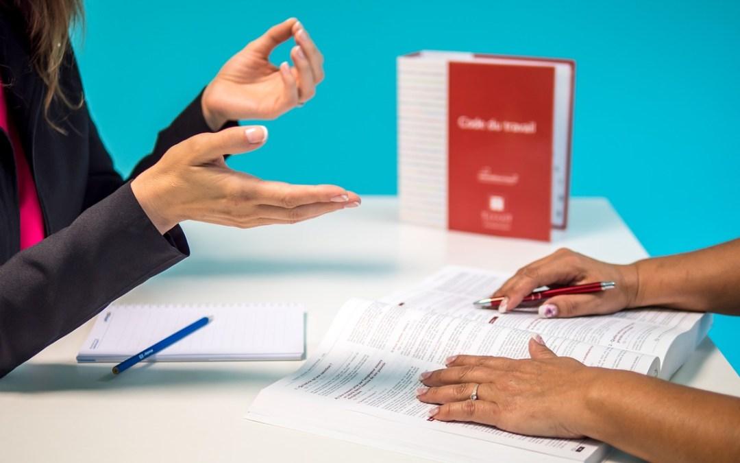 Eine Willenserklärung gilt als abgegeben mit Erlass des Schiedsspruchs