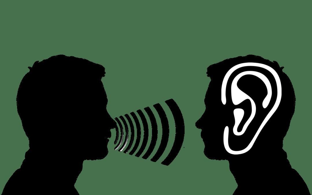 Verstoß gegen rechtliches Gehör bei Kernargumenten
