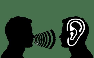 BGH, Beschluss v. 18.06.2020, I ZB 83/19 | Schiedsverfahren: Vollstreckbarerklärung Parteiprozess