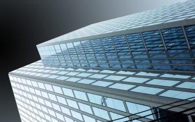 OLG Frankfurt a.M., Beschluss v. 14.03.2019, 26 Sch 10/18   Schiedsverfahren: Kartellrecht