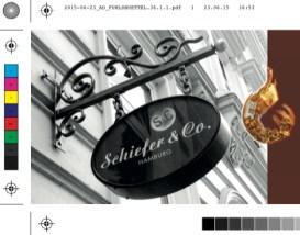 Schiefer&Co