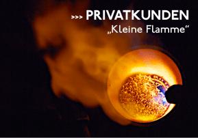 Schiefer & Co. |Privatkunden