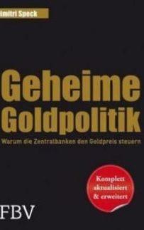 Geheime Goldpolitik 39736076z