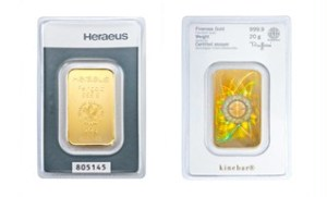 Gold_20g_res_318