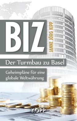 Turmbau zu Babel 936700